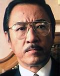 Peter Yang Kwan