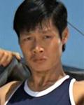 Danny Chow Yun-Gin
