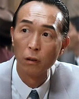 Lee Hoi-Sang