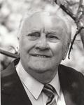 Bedřich Prokoš