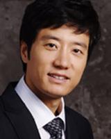 Kim Myeong-min