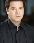 Jeffrey Kaiser