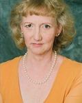 Melanie MacQueen