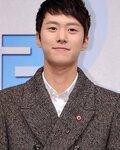 Gong Myeong