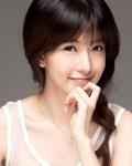 InSeon Jeong
