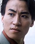 Cheung Kwok-Leung