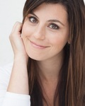 Sarah Karijan