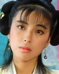 May Lo Mei-Mei