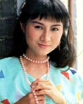 Elaine Chow Sau-Lan