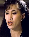 Pauline Wong Yuk-Wan