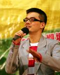 Anthony Wong Yiu-Ming