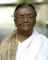 S. N. Lakshmi