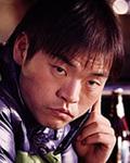 Lee Jong-Pil