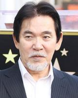 Shirô Mifune