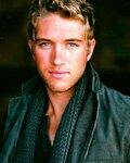 Kyler Willett