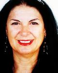 Joanne Bahris