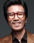 Sin Jeong-geun