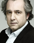 Renaud Calvet