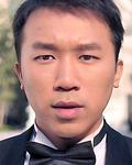 Zhengyu Lu