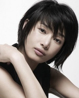 Seon Woo-seon