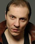 Sergey Perelygin