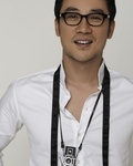 Eom Tae-woong