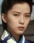 Yip Chuen-Chan