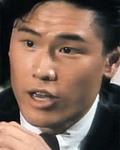 Xu Cheng-Yi