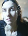 Mikaela Fisher
