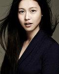 Kyeong Soo-jin