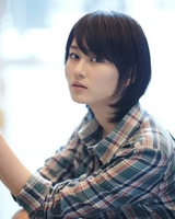 Sara Takatsuki