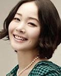 Eom Ji-won