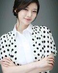 Han Eun-seon