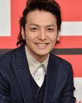 Tōma Ikuta