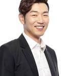 Lee Jong-hyeok