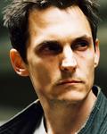 Jason Spisak