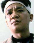 Tommy Wong Kwong-Leung