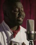 Momodou Lamin Touray