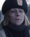 Anne Krigvoll