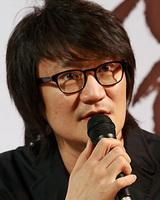 Park Jin-pyo