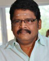 K. S. Ravikumar