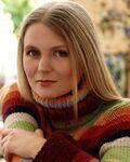 Anastasiya Nemolyayeva