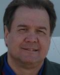 Randy Arrington