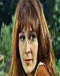 Reine Courtois