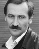 Leonid Filatov