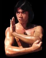 Billy Chong