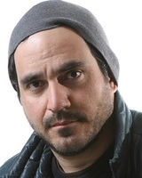 Boris Rodriguez