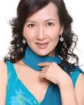 Maggie Chan Mei-Kei