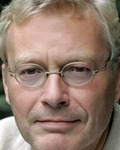 Karl Jurgen Sihler