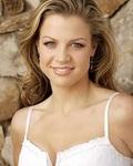 Stephanie Nicole Lemelin
